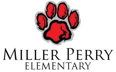 Miller Perry Elementary PTA